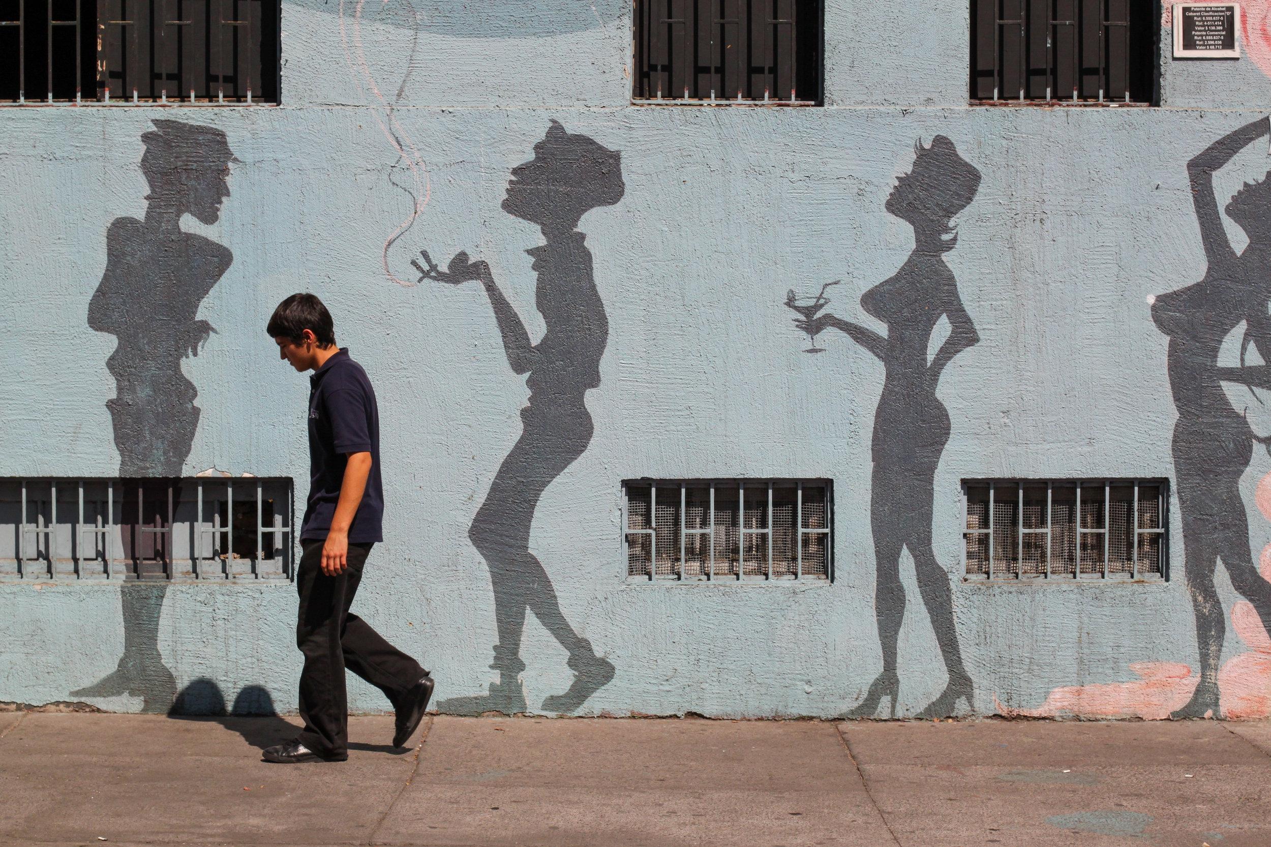 streets_satiago.jpg