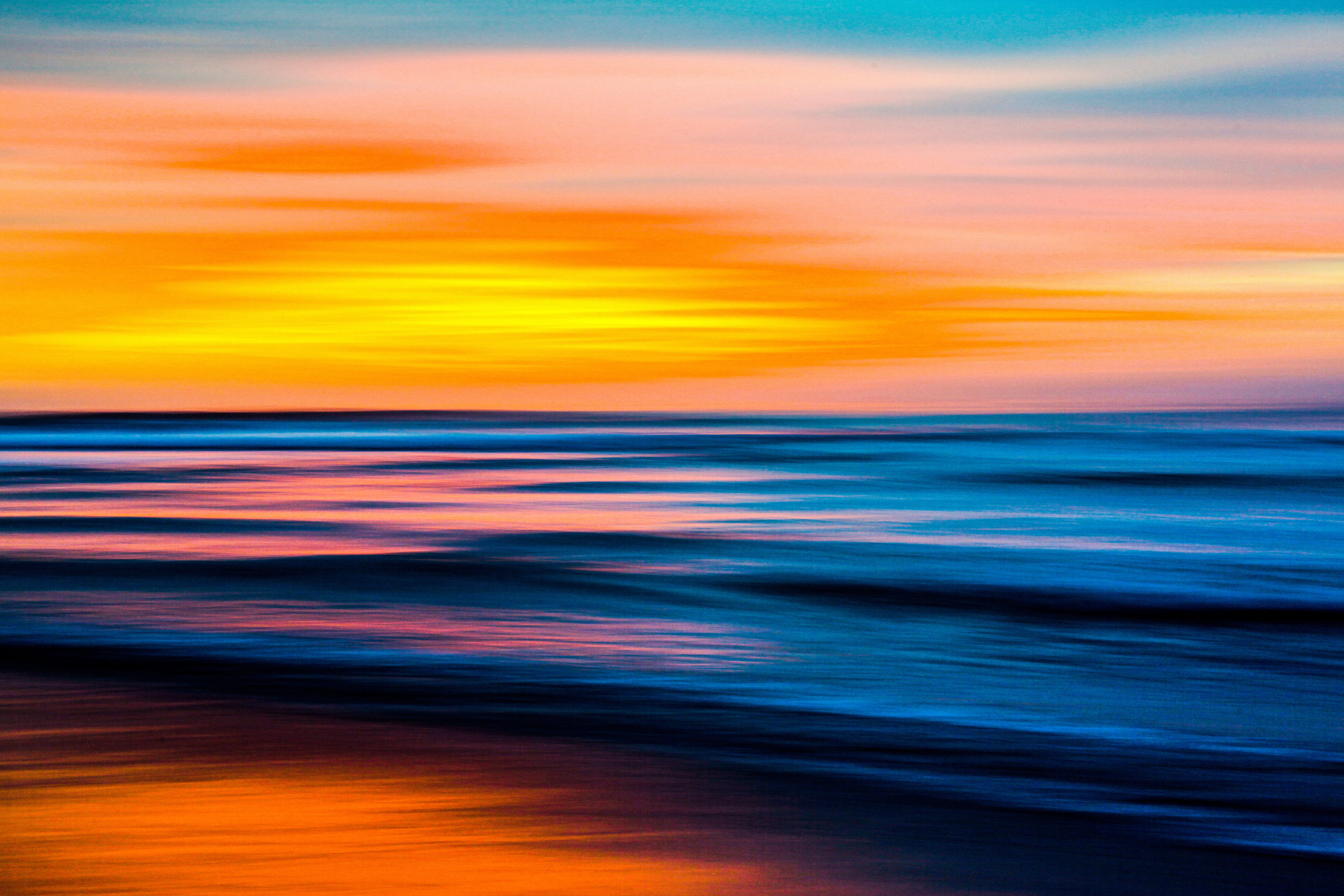 Surf_Art_01.jpg