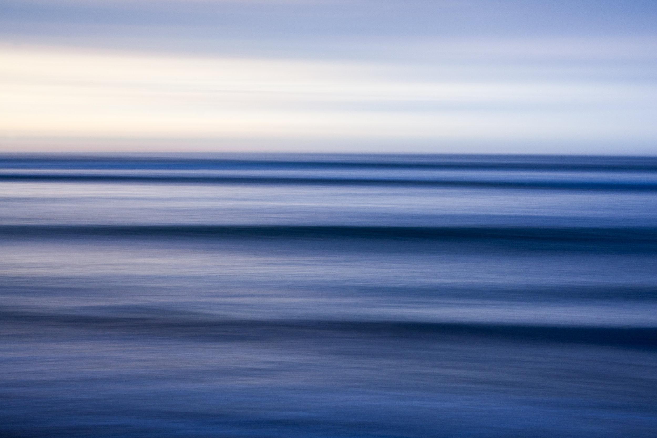 Sunset_Blue_Final.jpg