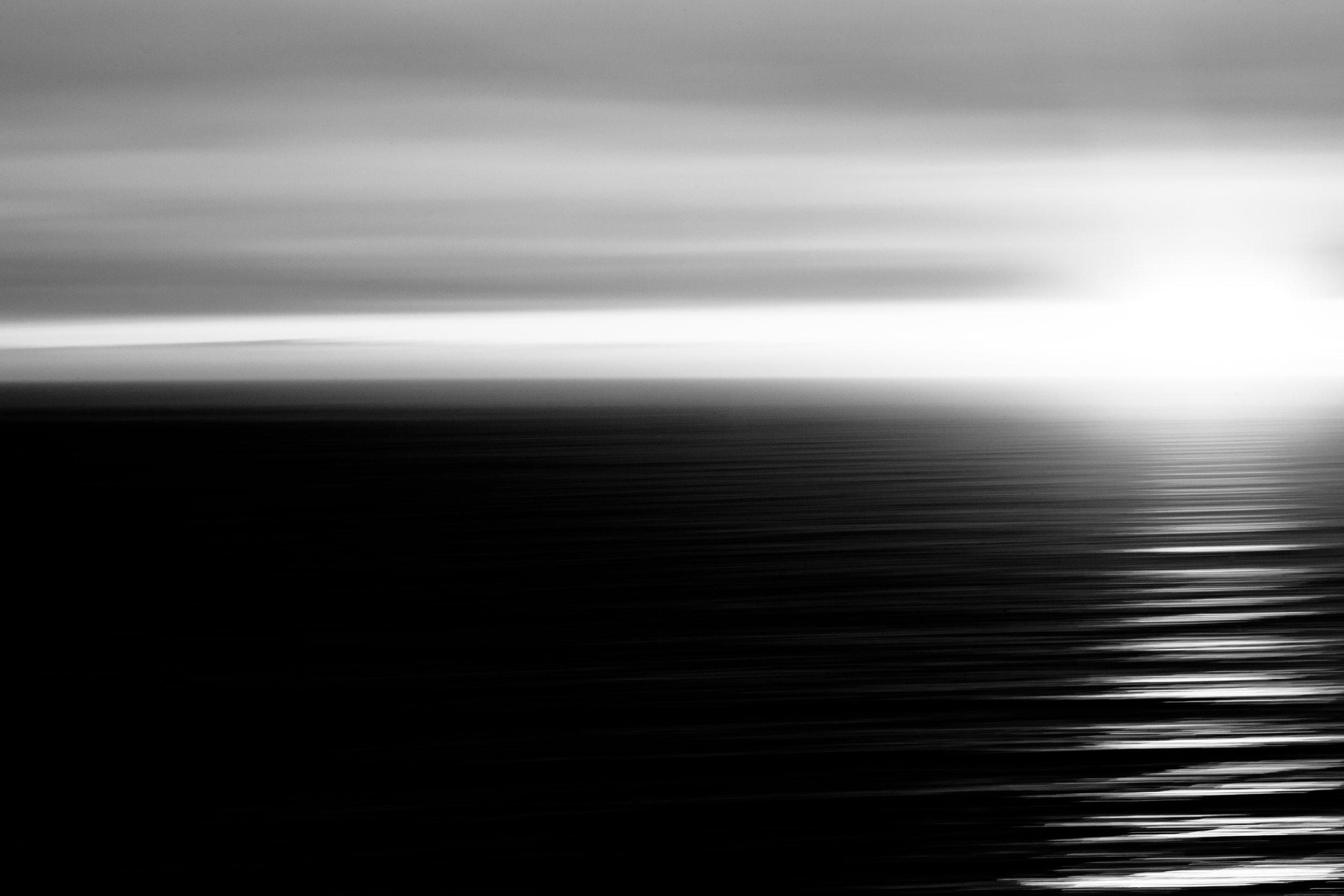 Light_Dark_Lima_Flickr.jpg