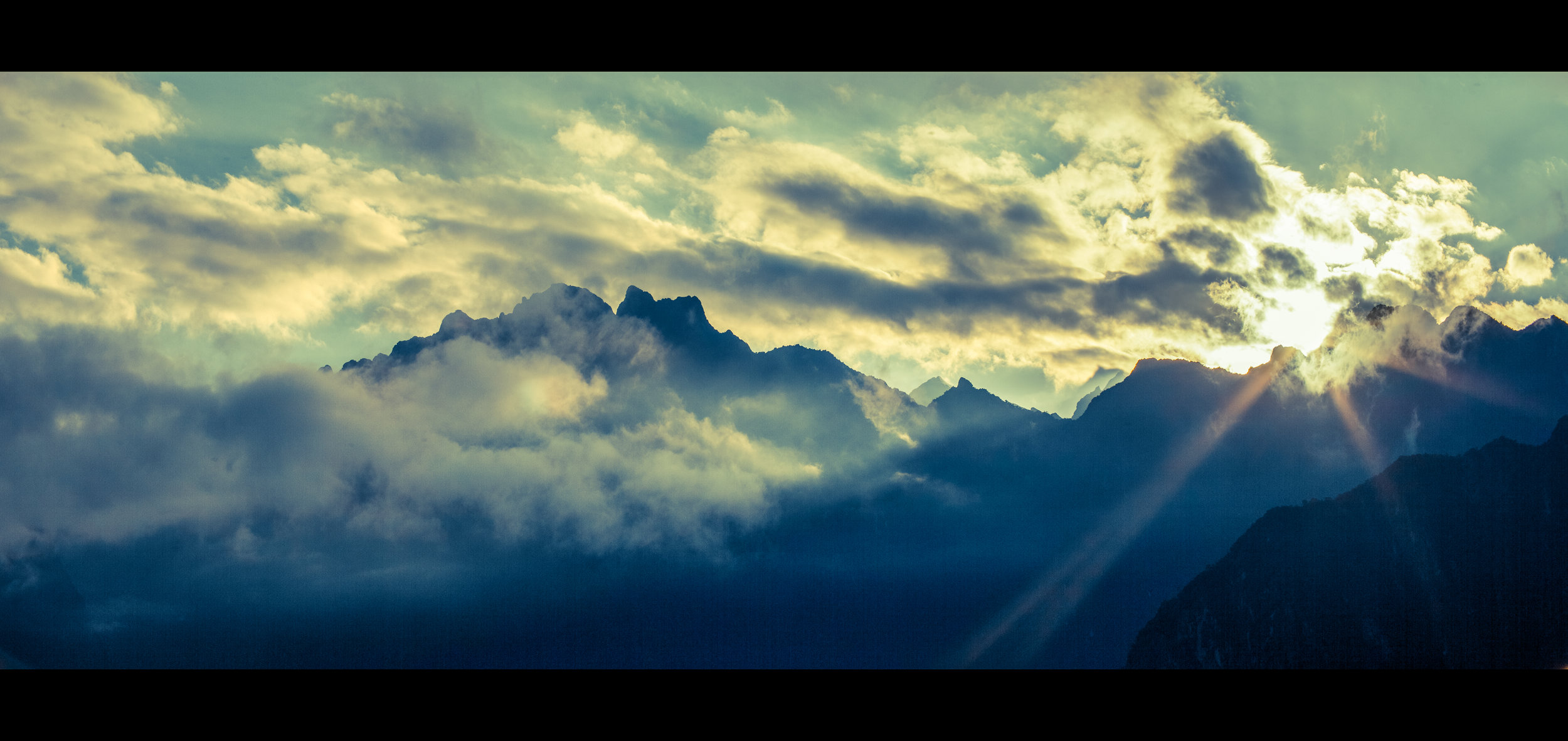 Sunrise_MP_01.jpg