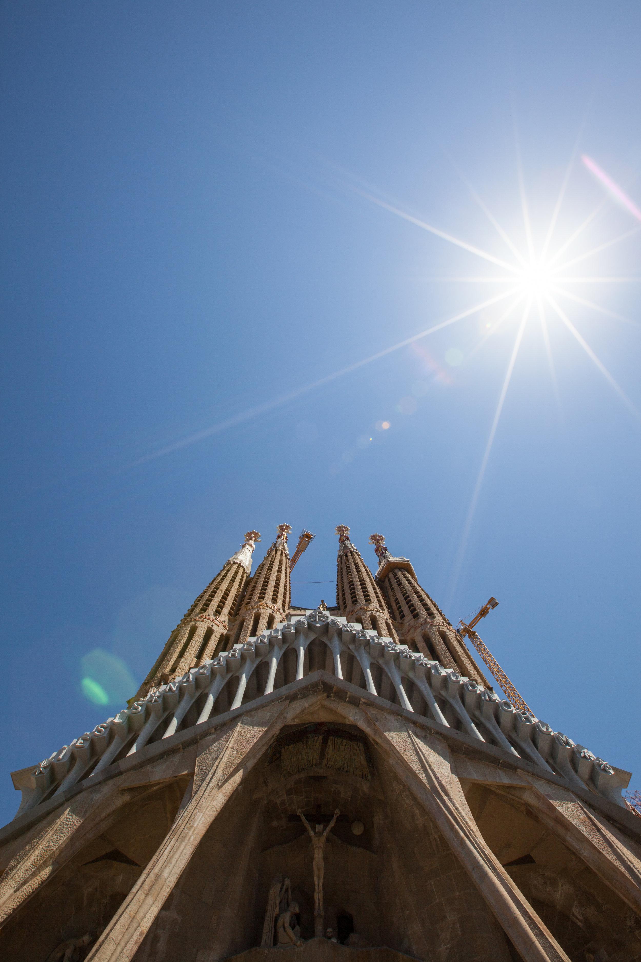 Barcelona_20.jpg
