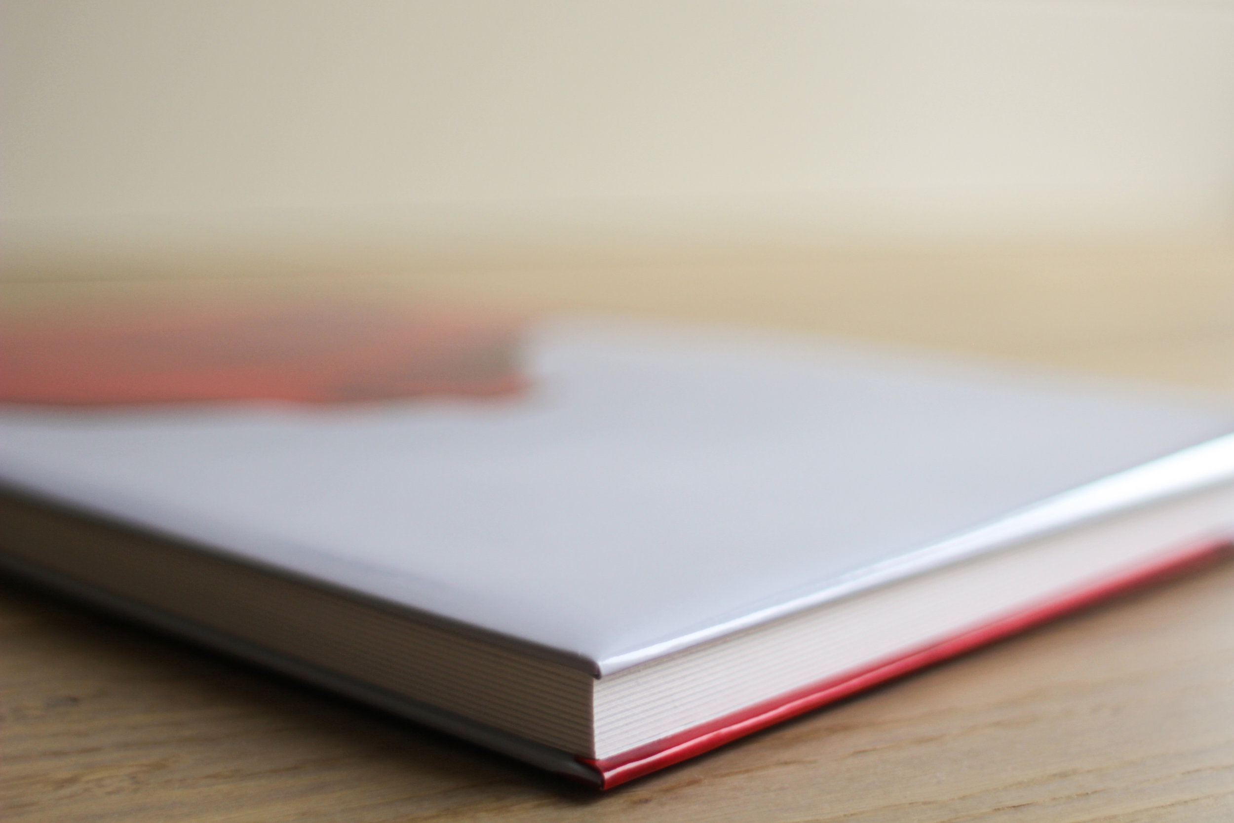 Saal Digital UK Photo Book Product Review, great quality.