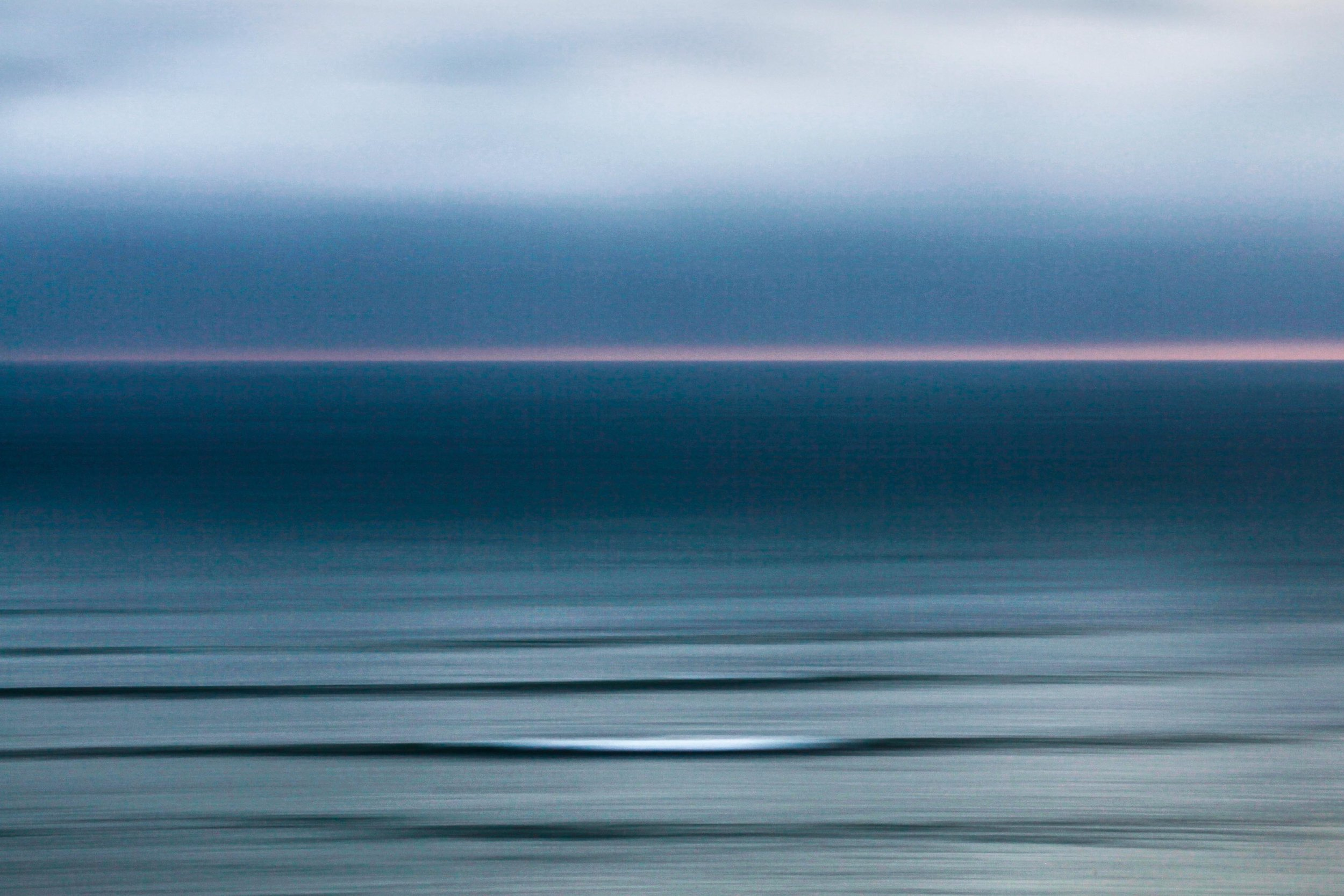 Lima Lines, abstract photography.