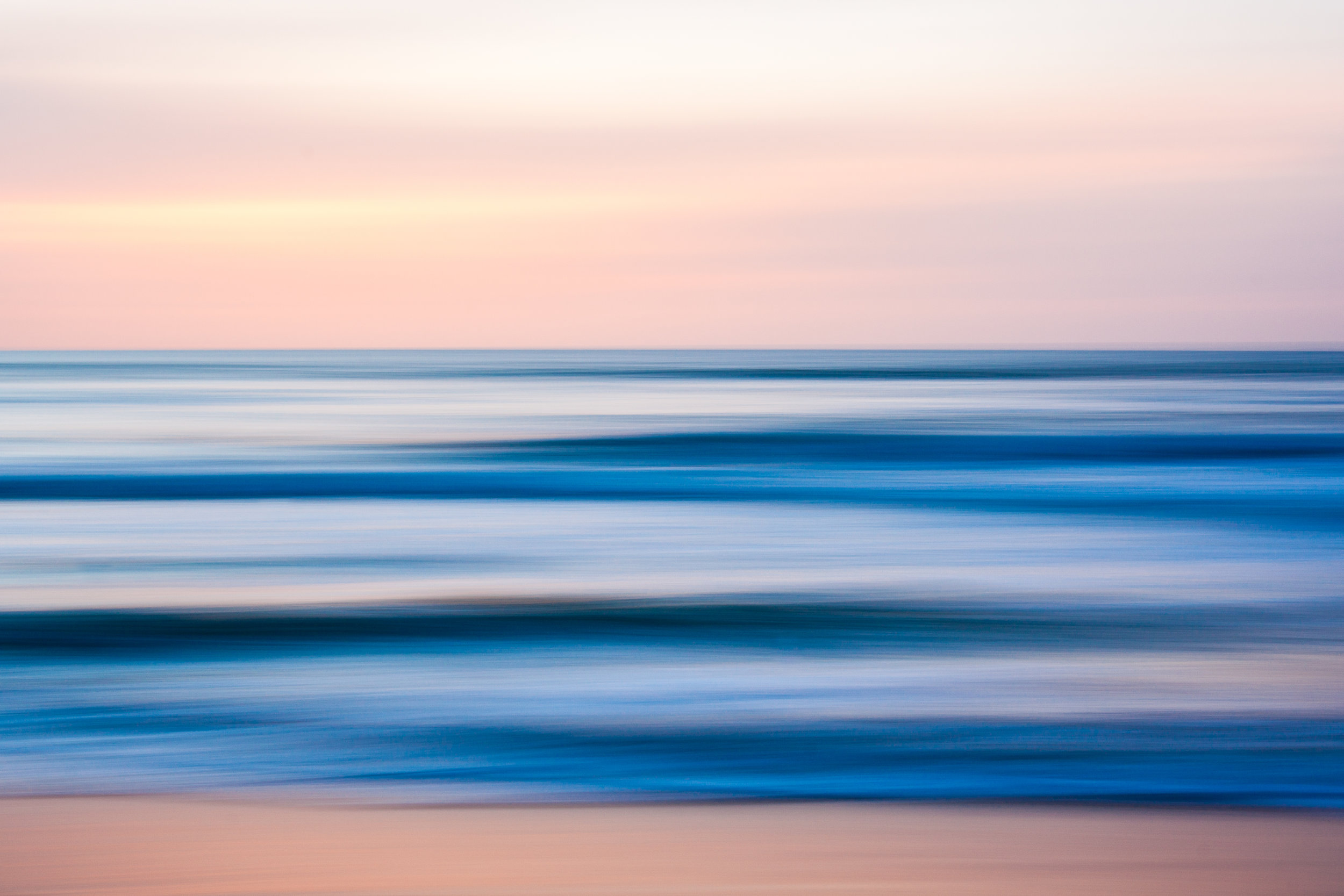How to take abstract photography by Geraint Rowland.