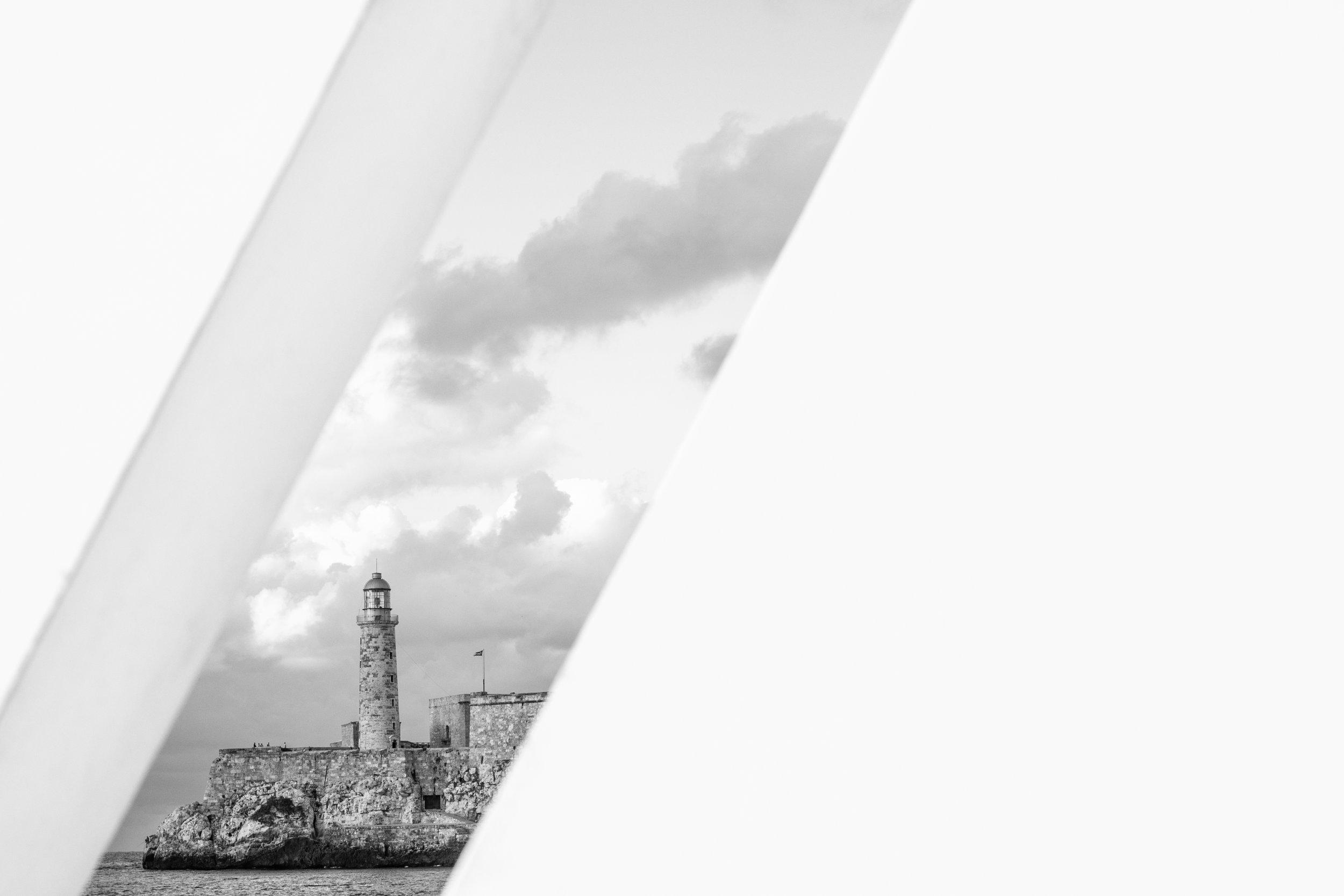 Havana_45.jpg