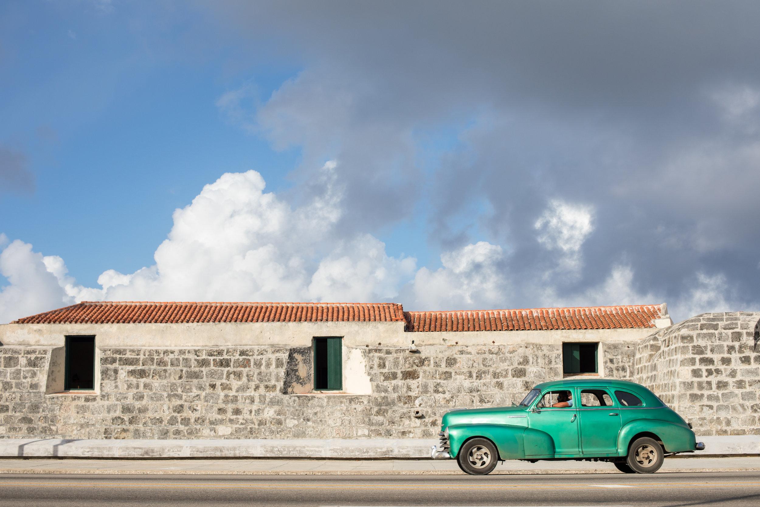 Cuba_Sea_04.jpg
