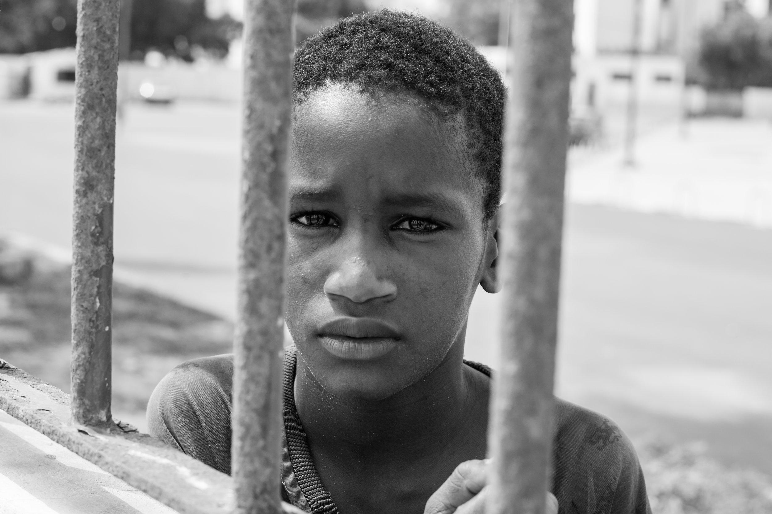 Senegal_60.jpg
