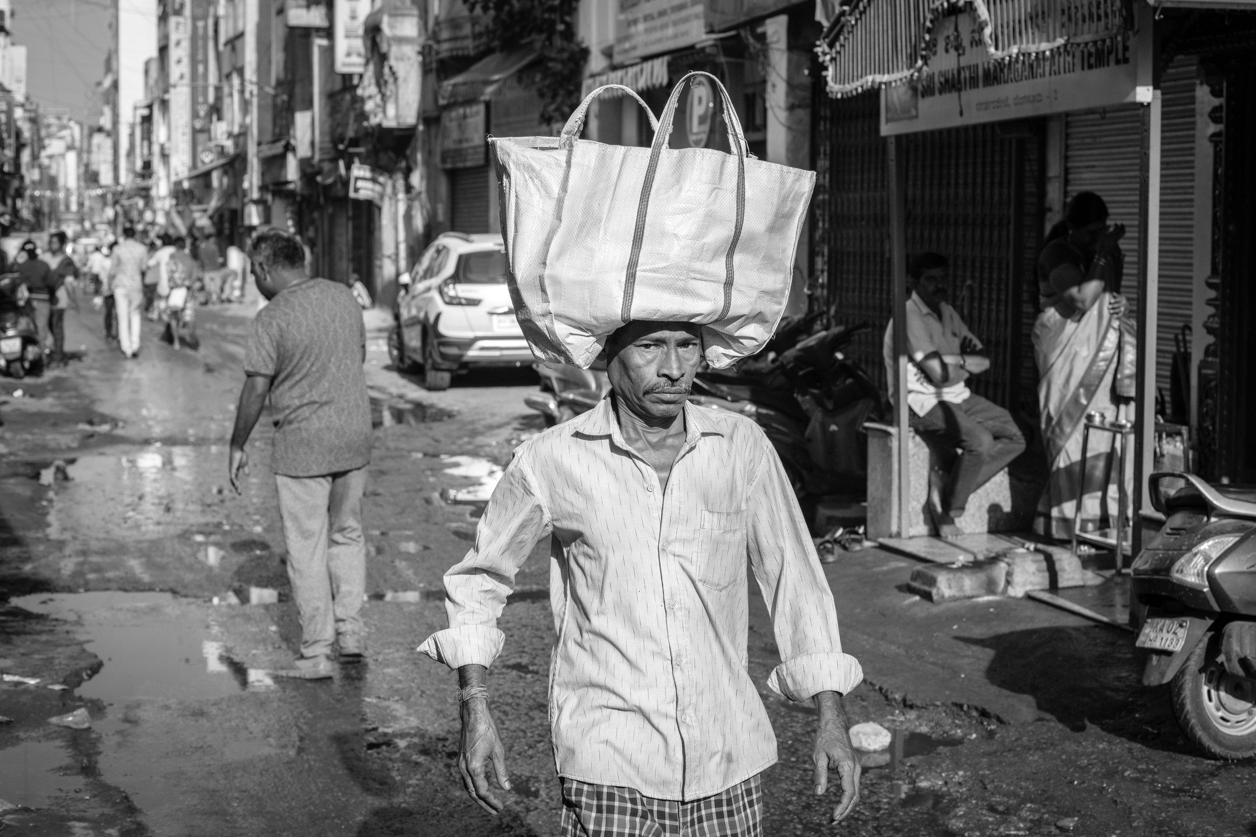 Bangalore_26.jpg