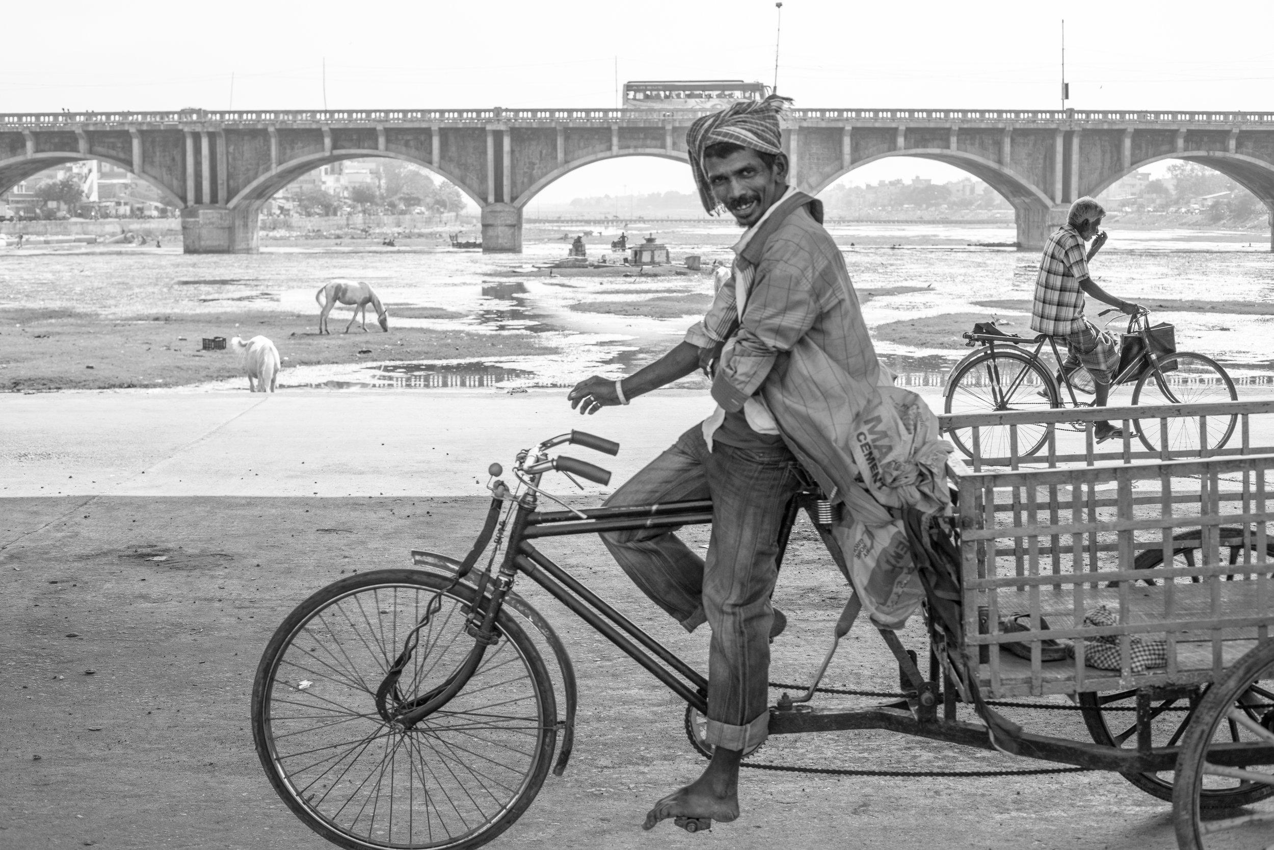 Madurai_43.jpg