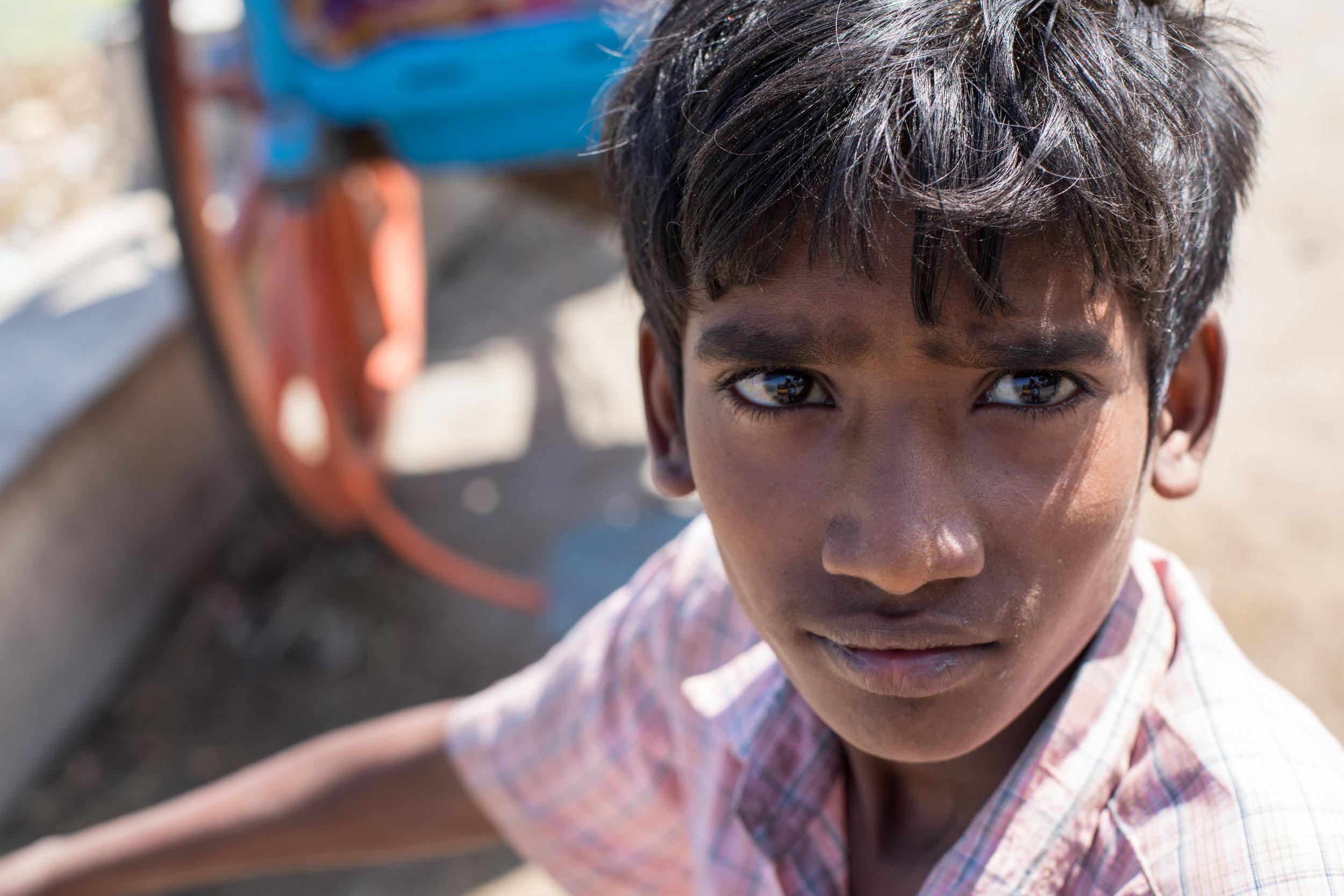 Madurai_06.jpg