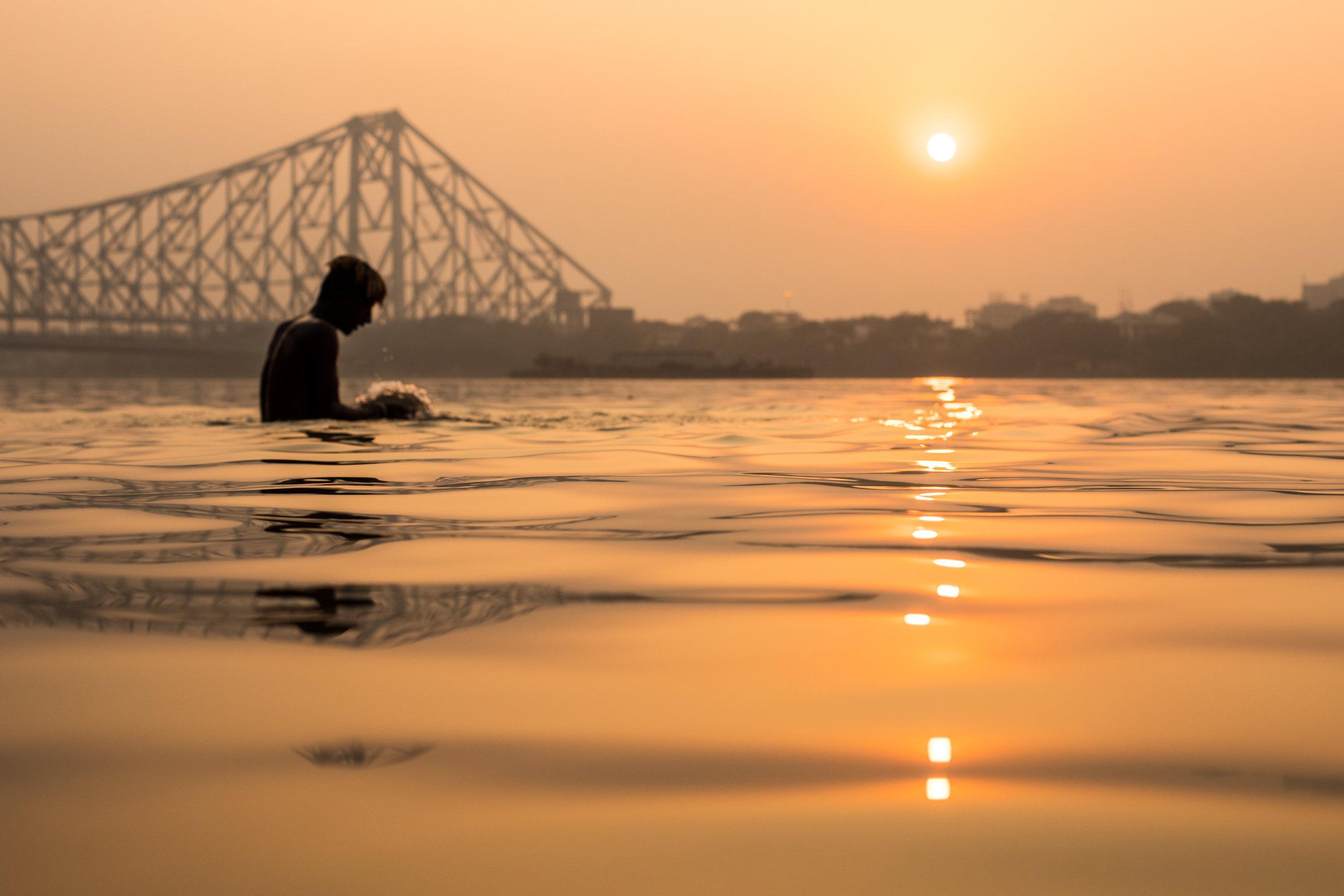 Calcutta_15.jpg