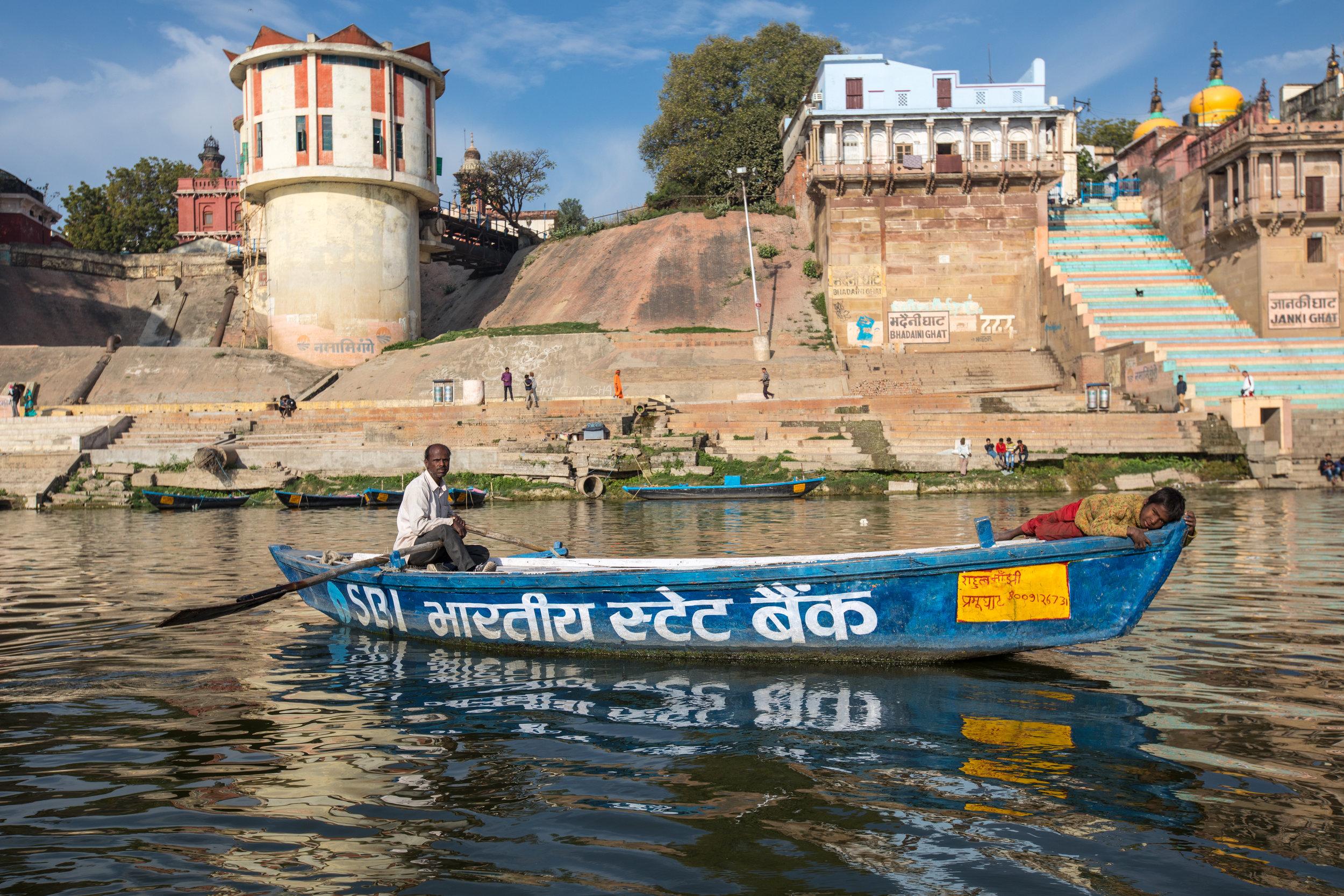 Varanasi_122.jpg