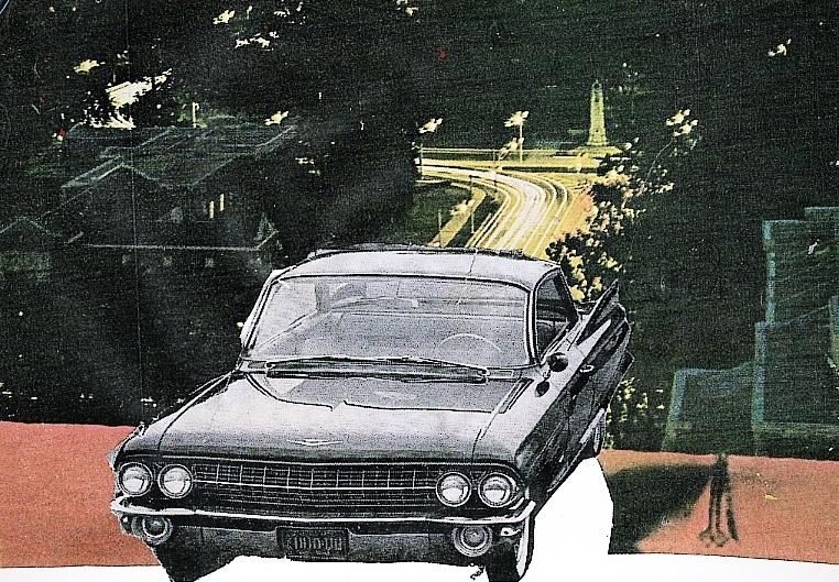 carskill.jpg