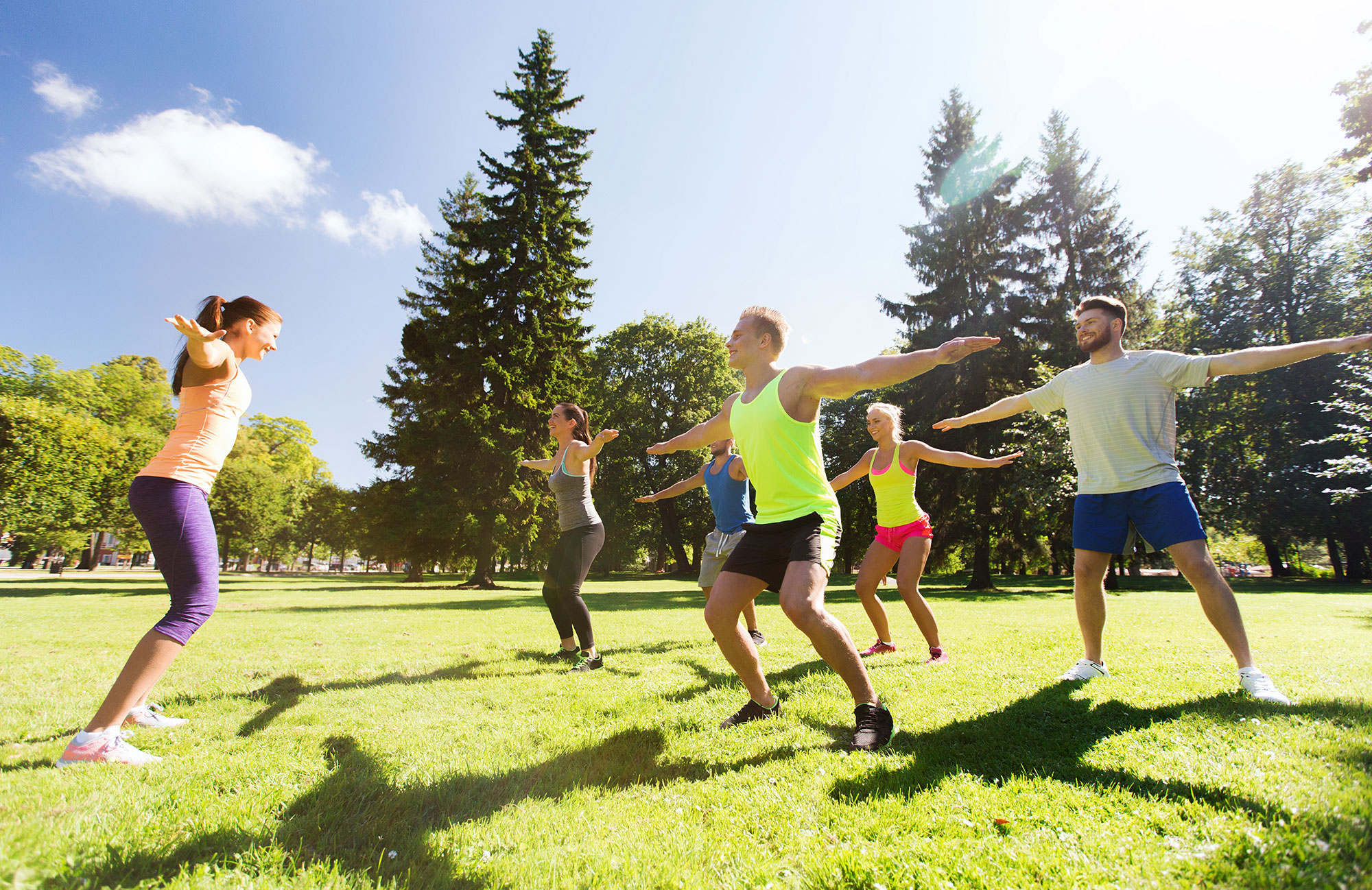 Boulder Fitness Boot Camp. Co-ed and women's classes. Fitness, Nutrition and Community in One