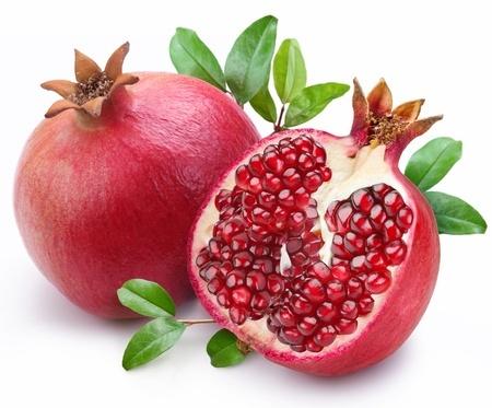 pomegranate seed photo.jpg