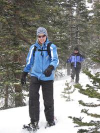 snowshoe w hikers_vert.jpg