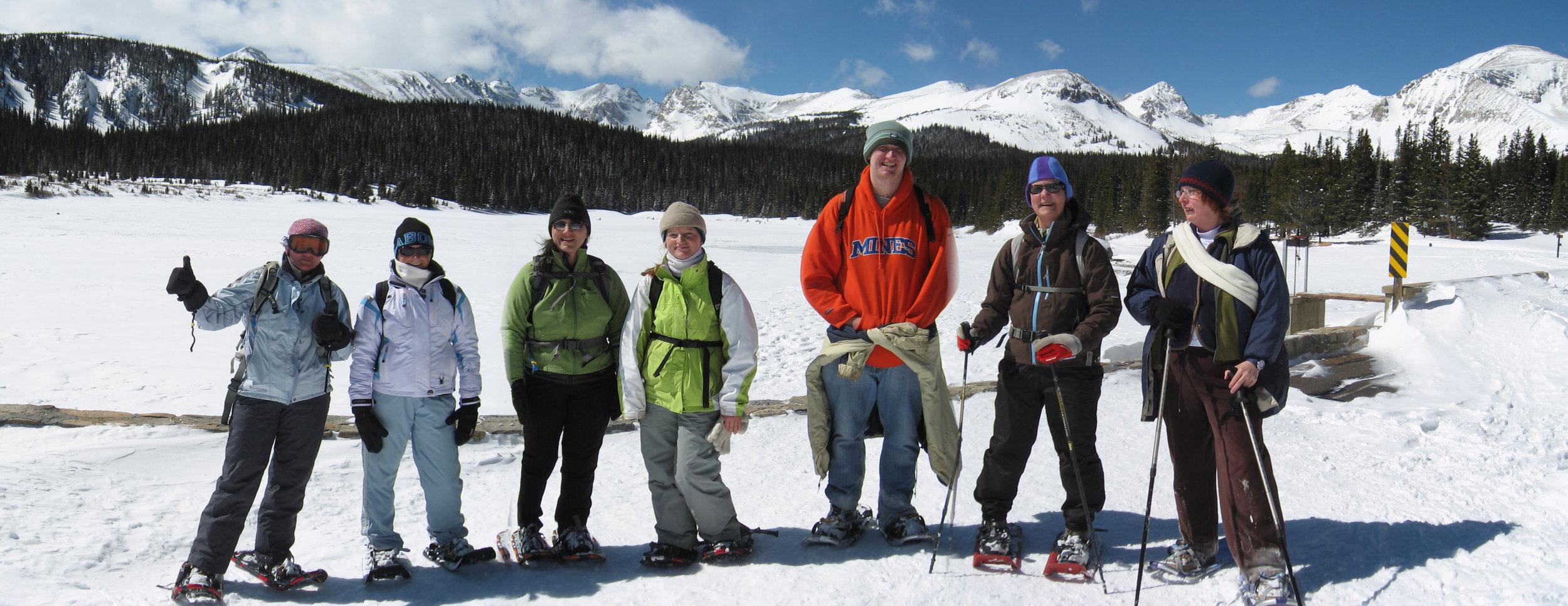 Brainard Lake snowshoe panorama_cropped.jpeg