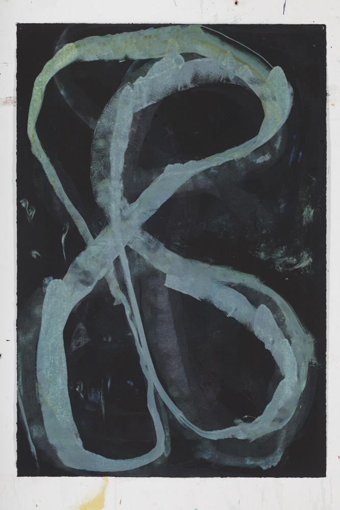 IK/KW 04-13 003