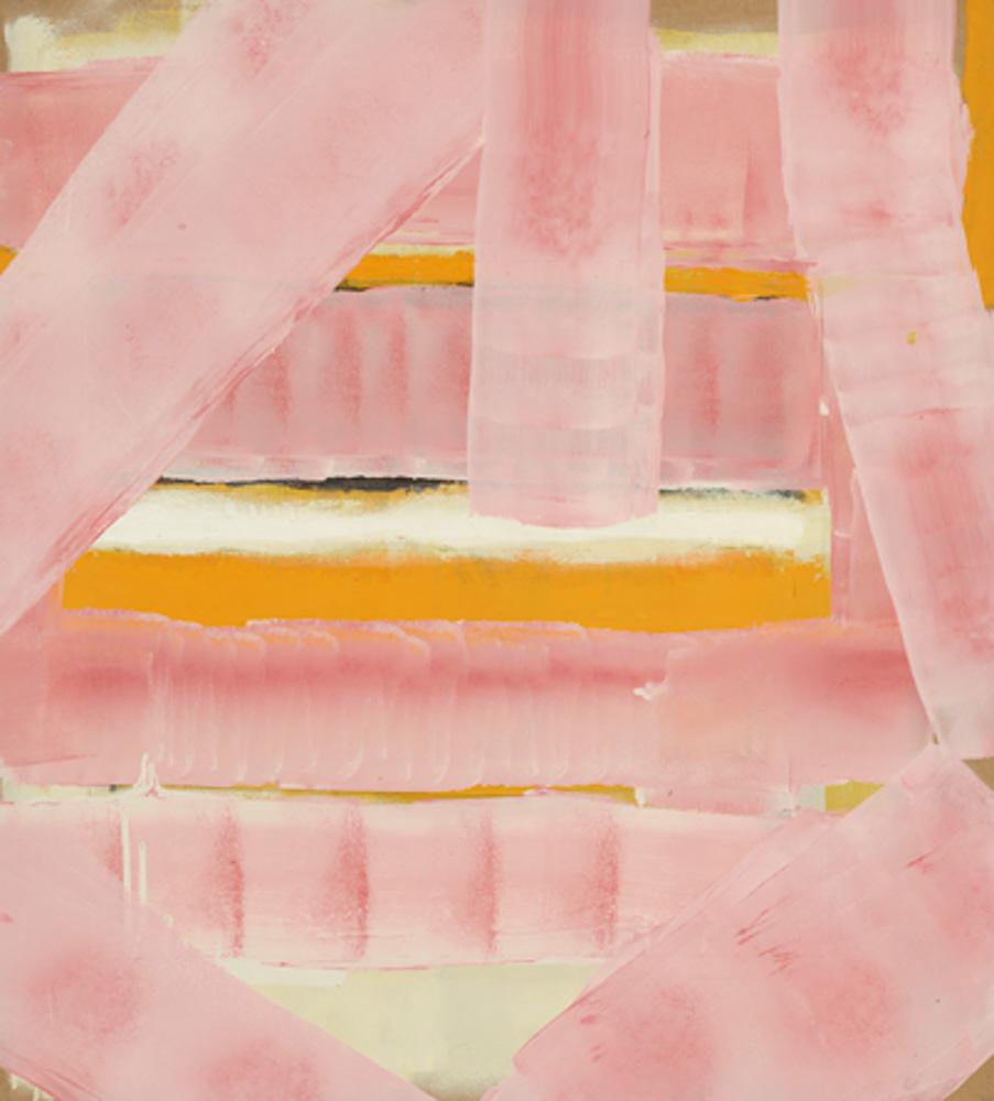 PinkHaze_61.5x55cm_OilOnCard.jpg