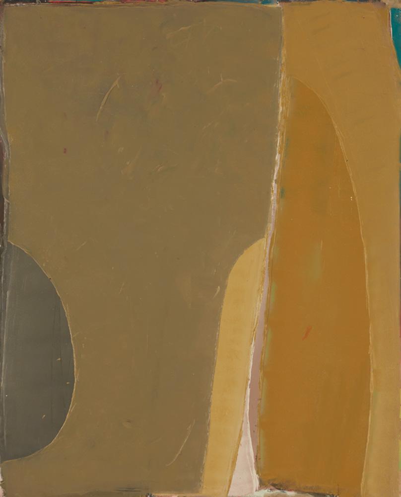 Tranche_94x76.5cm_OilOnCard.jpg