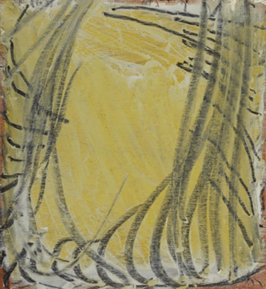 Untitled_1_30.5x27.5cm_OilOnPly.jpg