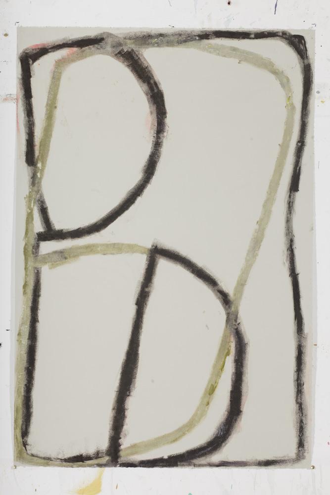 IK/KW 04-13 017