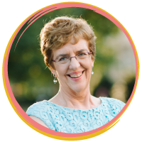 Adele Michal, NC Sales Coach and Speaker