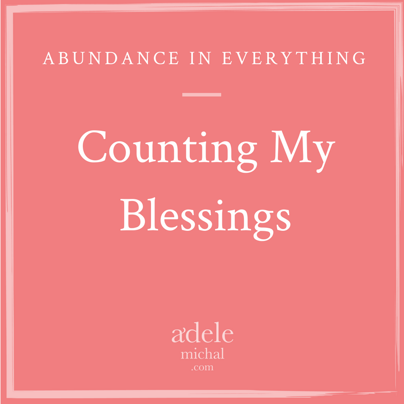 Counting My Blessings.png