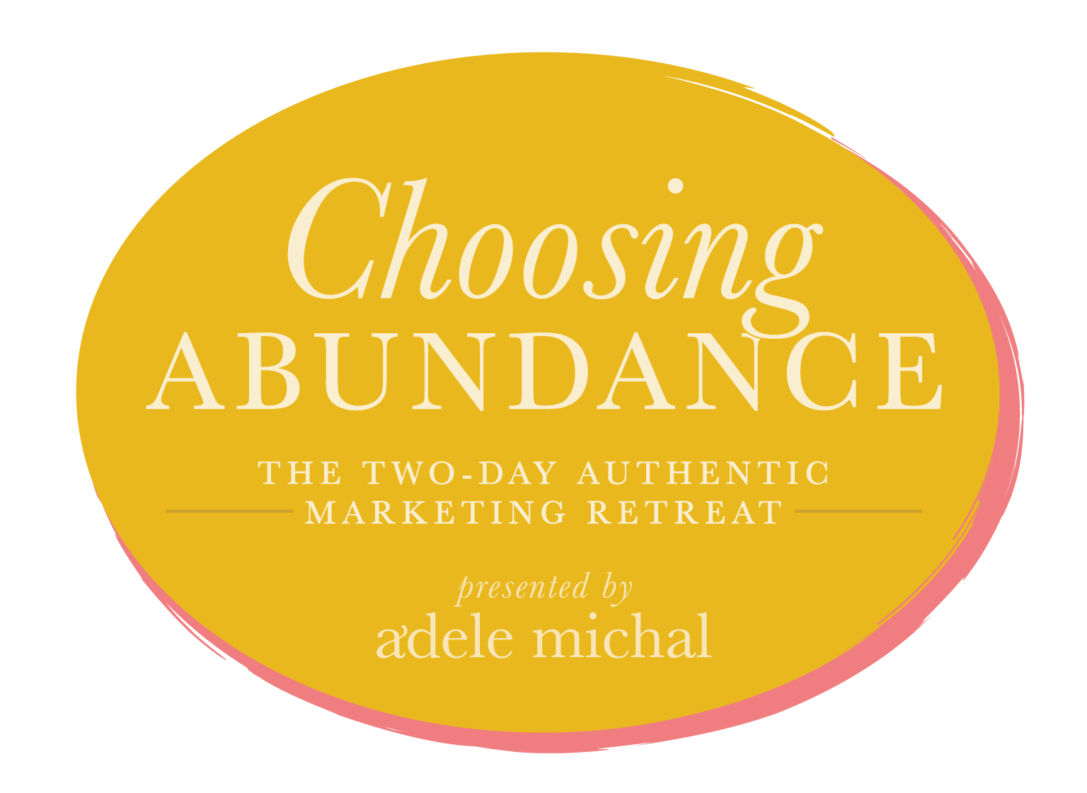 AM_ChoosingAbundance_TwoDayDescriptorLogo.png