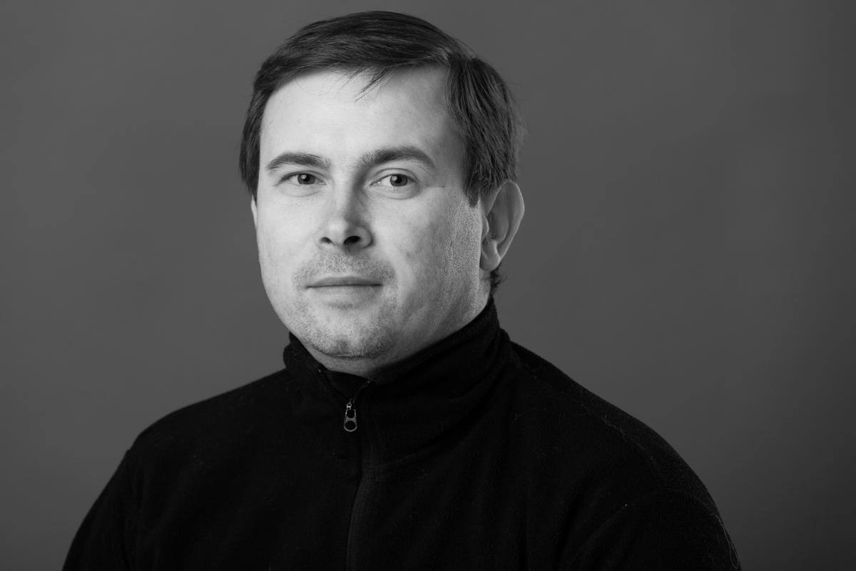 Евгений Ломов.jpg