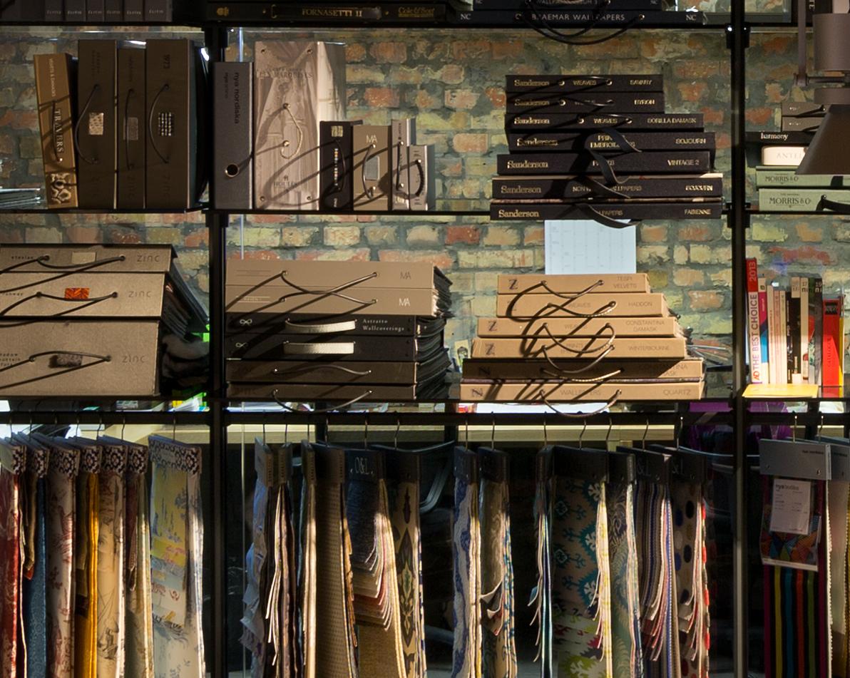 Текстиль для штор. Curtains textures.