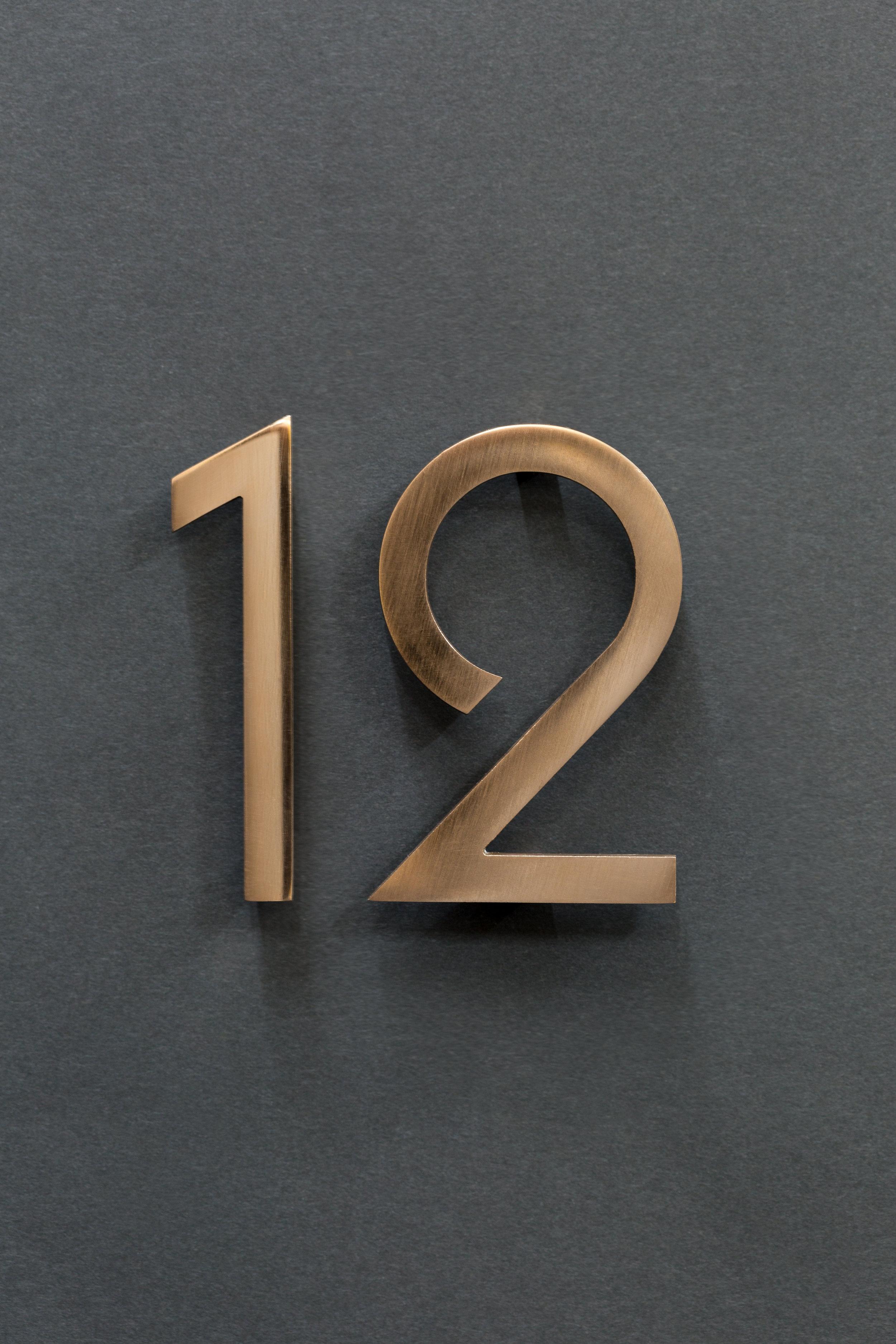 15-11-30 v062.jpg