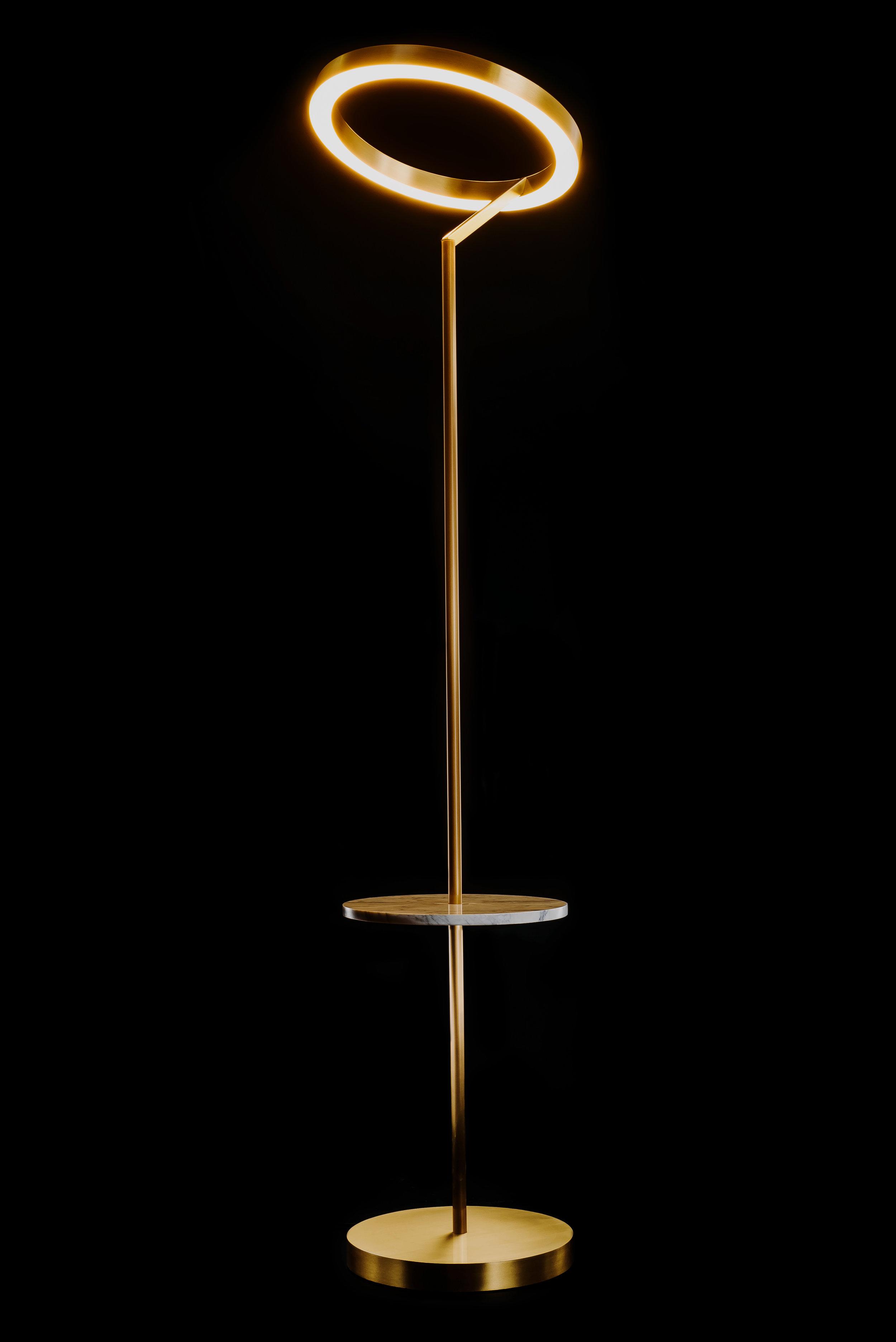 Лампа напольная 2.jpg