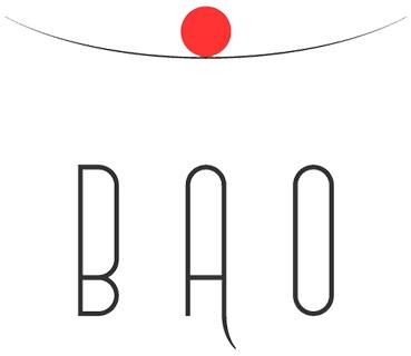 logo-bao.jpg