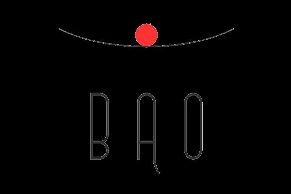 logo-bao.png