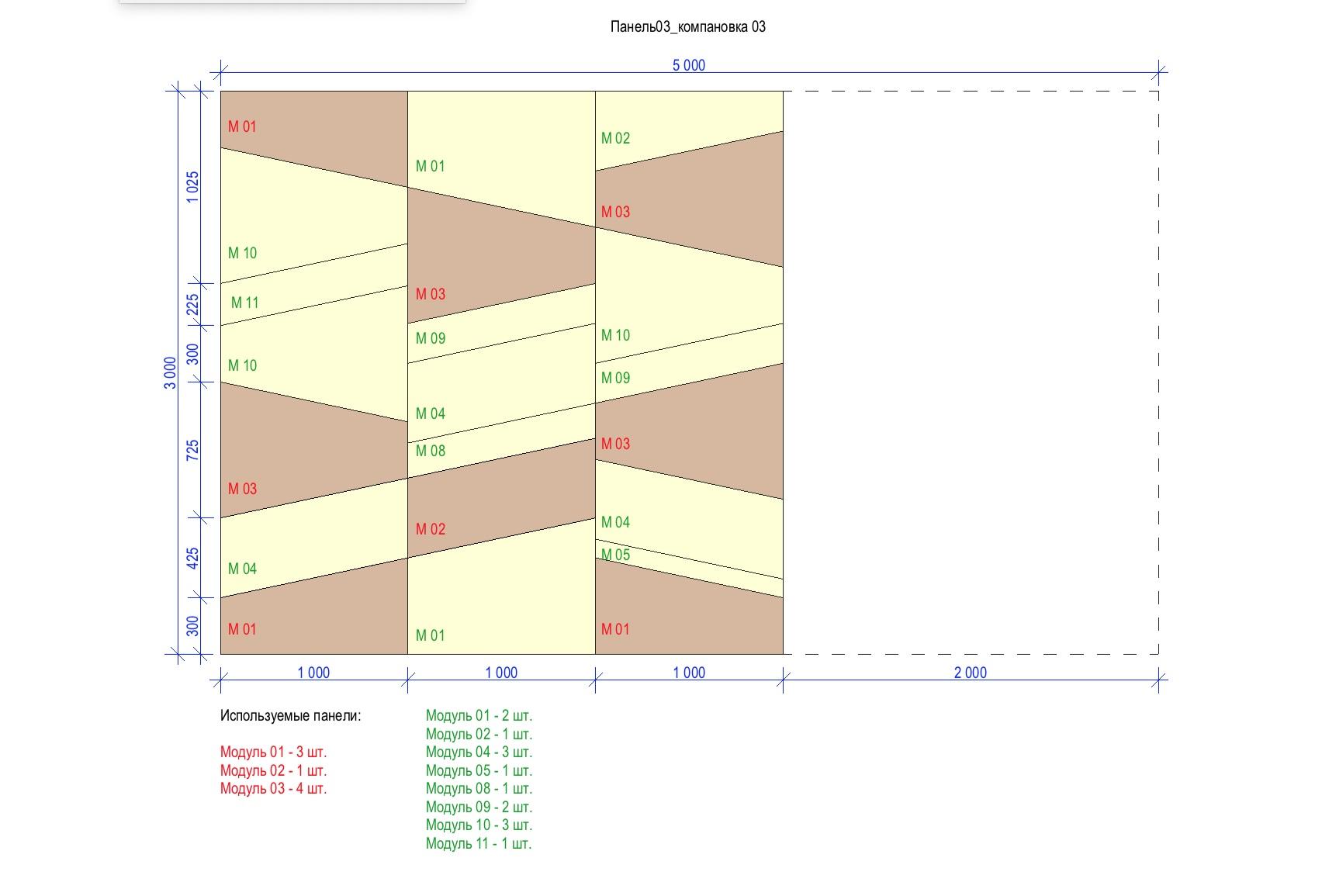 d86a7616-f15a-48b6-82fc-1d0e7a955d17.jpg