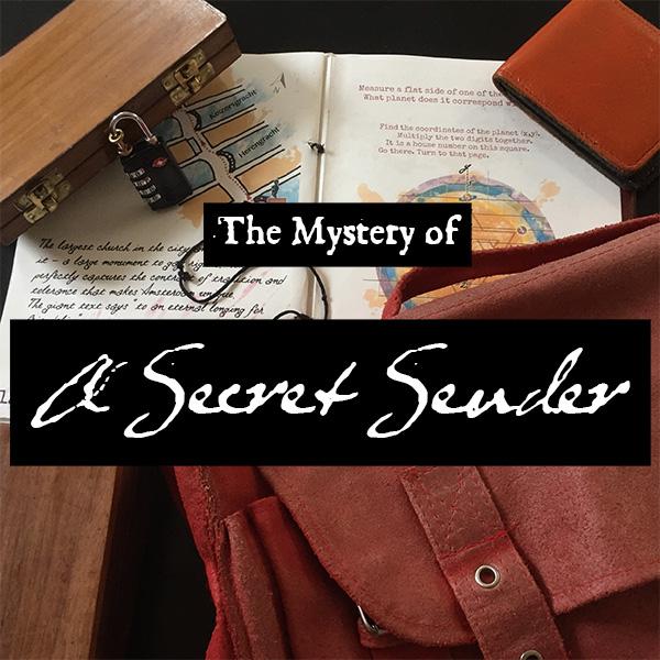 Secret Sender Splash.jpg