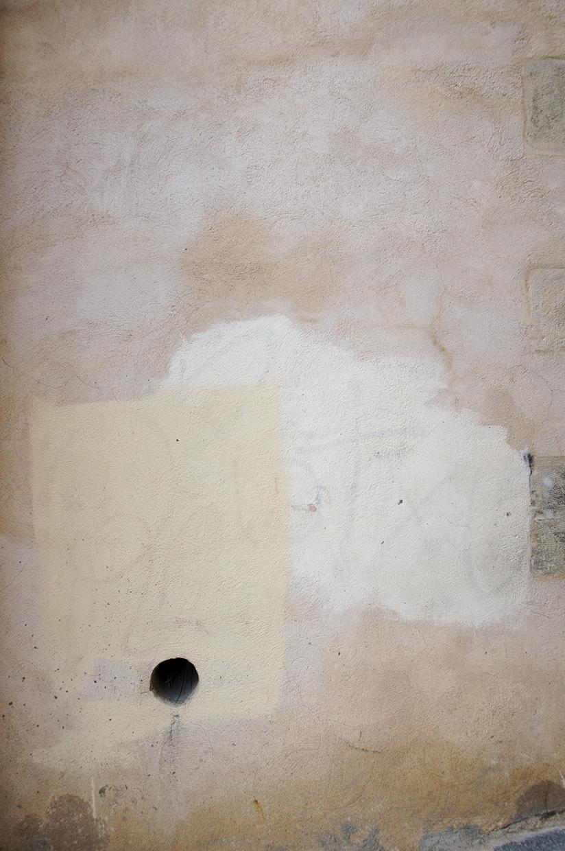 Cuenca Wall 4