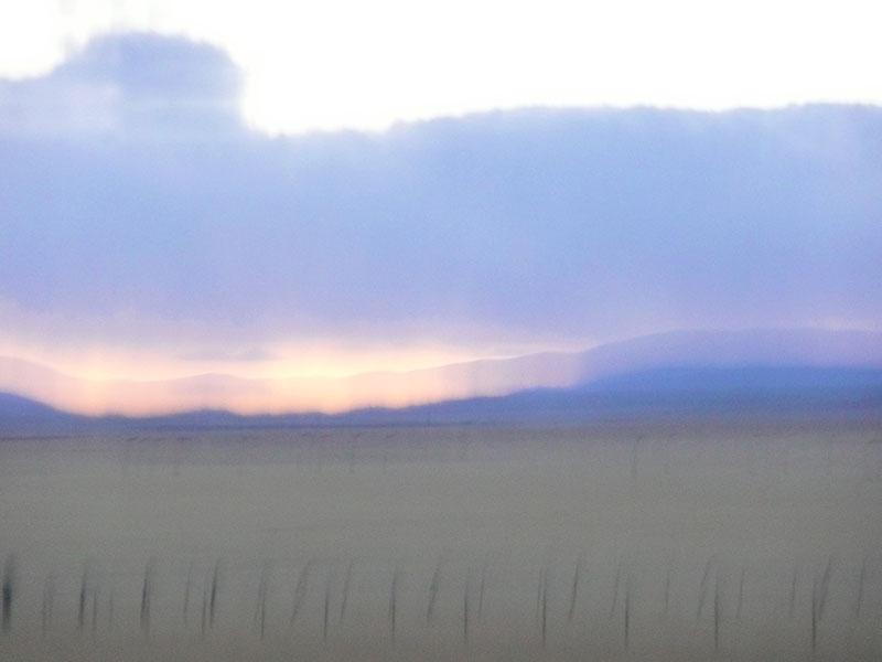 joyceseymore-road_trips-New_Mexico_1.jpg