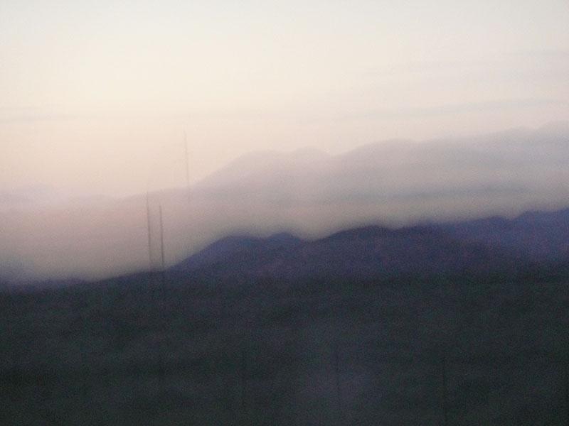 joyceseymore-road_trips-New_Mexico_3.jpg