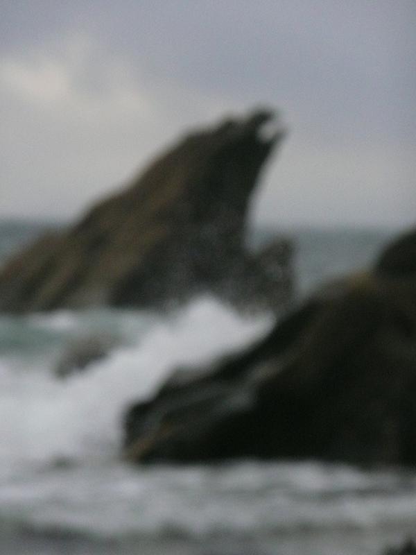 joyceseymore-road_trips-Porthbeor_Beach.jpg