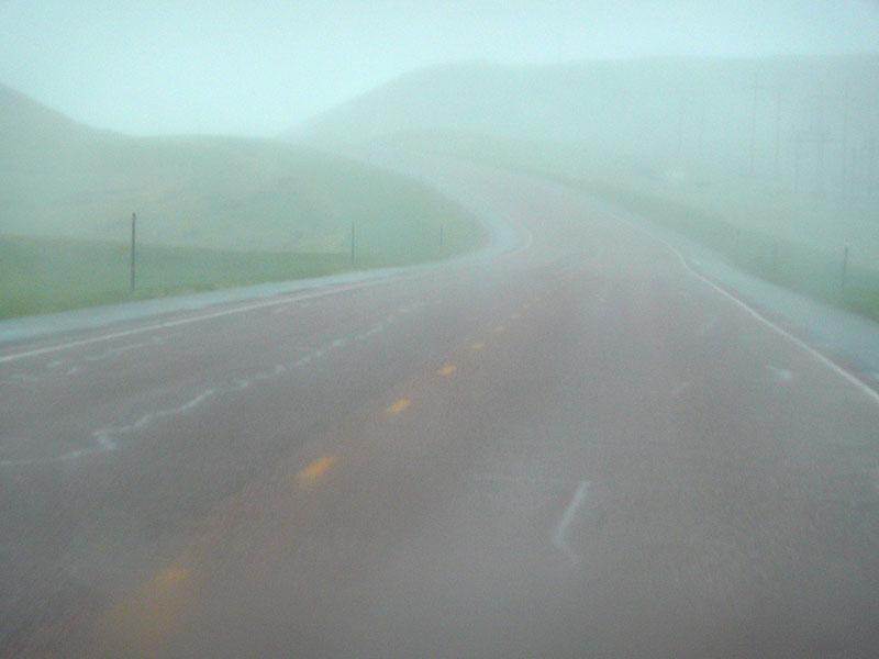 joyceseymore-road_trips-Wyoming_4.jpg