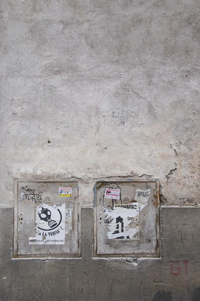 Via dei Gigli D'Oro 5.jpg