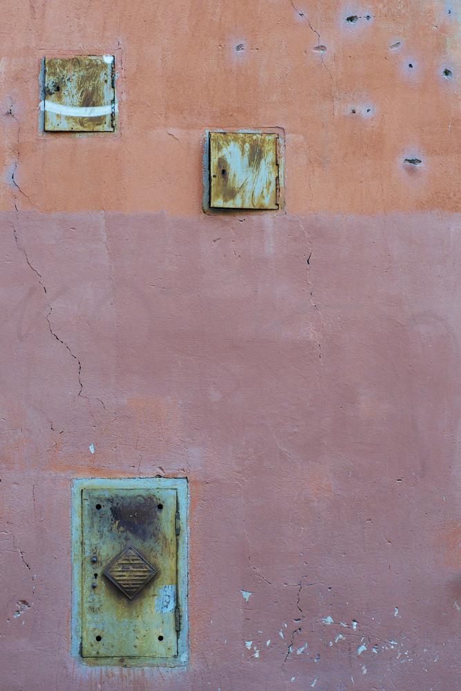 Via Giulia 188