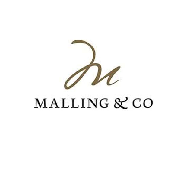 malling.jpg