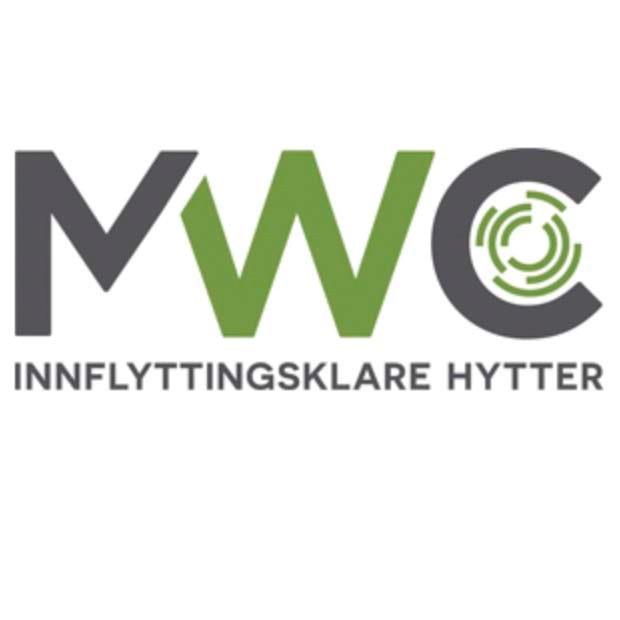 MVC.jpg