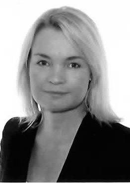 Cecilie.JPG