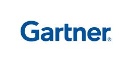 Gartner_Lg_Blu (1).jpg
