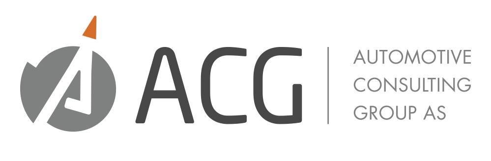 ACG_logo.jpg